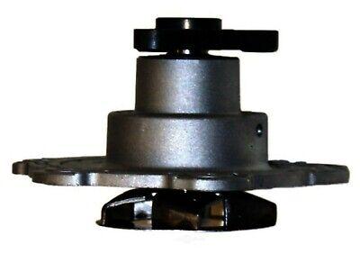 Engine Water Pump GMB 130-2140