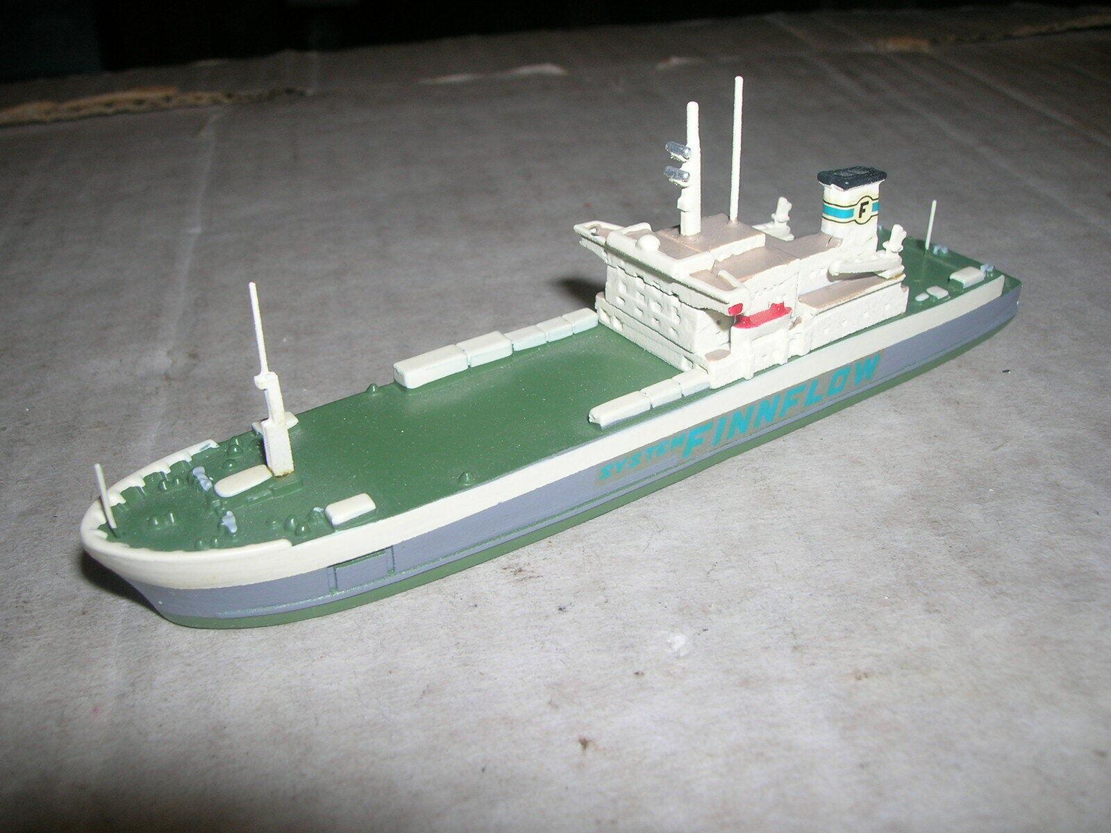 Barco modelo s 243 ferry entra  finnflow  1 1250