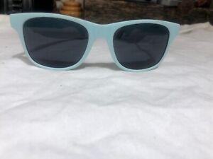 f5fd9c097e La foto se está cargando Nuevas-Gafas-de-sol-VICTORIA-039-S-SECRET-