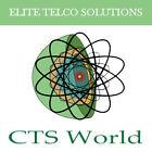 elitetelcosolutions