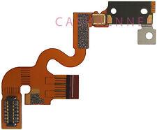 Mikrofon Flex Kabel Mikro Microphone Micro Cable Ribbon Motorola Droid Turbo 2