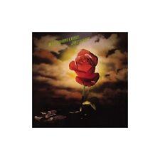 Arthur Brown - Journey [New CD] UK - Import