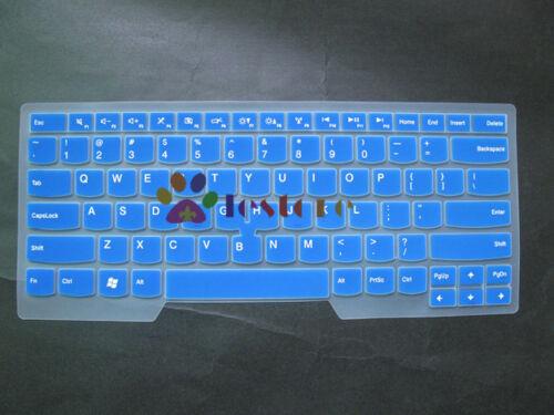 Keyboard Skin Cover for IBM Lenovo THINKPAD L450 E455 T430 T430s T530 W530 L530