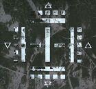 Faith [Digipak] by Rise & Fall (CD, Mar-2012, Deathwish)