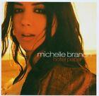Hotel Paper [France Bonus Tracks] by Michelle Branch (CD, Jul-2003, Maverick)