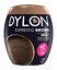 Dylon-350g-Machine-Dye-Pods-Fabric-Dyes-Permanent-Textile-Cloth-Wash-Select-Col thumbnail 13