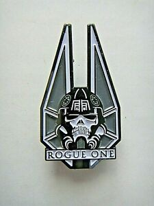 Rogue-One-Imperial-Death-Trooper-Enamel-Metal-Pin-new