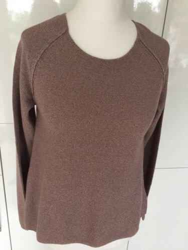 Italia £80 Sparkle Size With Top 10 Taupe Monari Rrp Tags Silver New No dFXfqBdwn