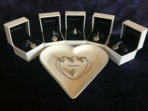 Pandora-Harry-Potter-Charms-Brand-New-All-Types-amp-Gift-Sets-Available