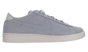 sale retailer 7725b 7cc29 Image is loading Nike-Men-039-s-034-Tennis-Classic-CS-