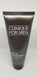 Clinique-for-men-spf21-moisturizer-100ml-new-full-size