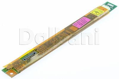 6632L-0270A Dell LCD Inverter Board E1705