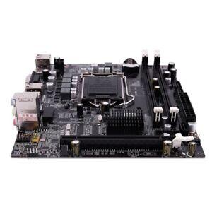 H55-LGA-1156-Socket-de-Placa-Base-LGA-1156-Mini-ATX-Imagen-de-Escritorio-US-B9S8