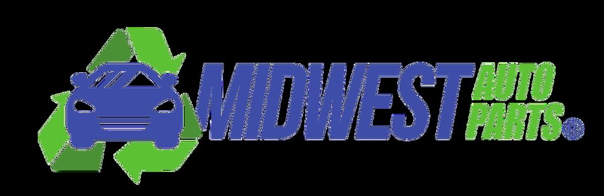 midwesternsalvage