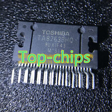 1pcs TLE4274DV5 4274DV5  TO-252 Commonly used chips for automotive computers