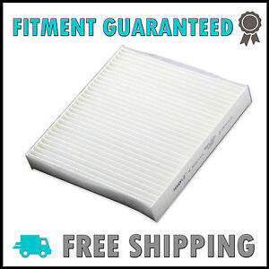 Brand-New-Hypoallergenic-Cabin-Air-Filter-for-Infiniti-Nissan-Mitsubishi