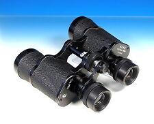 europa-foto 8x40 Feld 11m/1000m Fernglas Binoculars - (101834)
