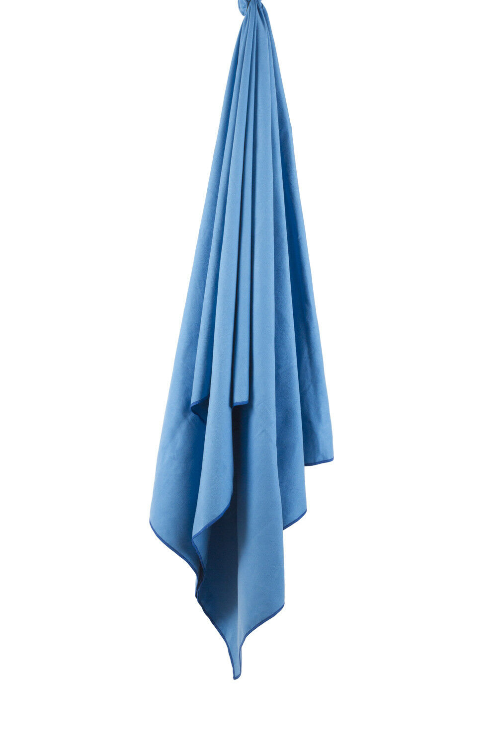 Lifeventure Lightweight Antibacterial Soft Fibre Travel Towel  Giant 150 x 90cm  discounts and more