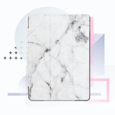Air 2 Cover iPad Golden Smart Cover Mini 4 Marble iPad 9.7 Pro 10.5 12.9 2017