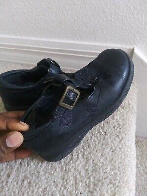 size 10.5 school shoes
