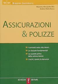 Assicurazioni & polizze Brix Massimo Alessandro