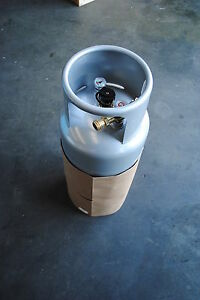 LPG-GAS-CYLINDER-CUSTOMER-OWNED-AUTO-FILL-VALVE-FILL-AT-SERVO-BRAND-NEW