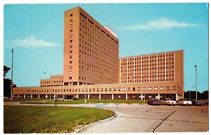 CPSM-PF-USA-Naval-Hospital-Portsmouth-Virginia