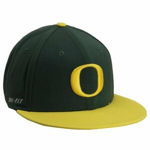 Image is loading Nike-Oregon-Ducks-Player-039-s-True-Swoosh- b45f6d94c03f