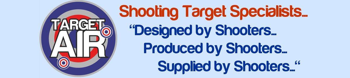 targetair
