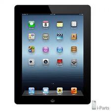 iPad 4 16GB WIFI NERO  - Grado AB USATO RICONDIZIONATO RIGENERATO