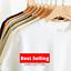 miniature 1 - LYLE & SCOTT T-shirts à manches courtes homme à encolure ras-du-cou classique-vente chaude