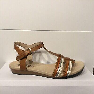 Find Sandaler Dame på DBA køb og salg af nyt og brugt