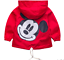 Toddler-Kids-Baby-Wind-Coat-Outerwear-Boys-Hooded-Cartoon-Jacket-kids-Clothes thumbnail 7