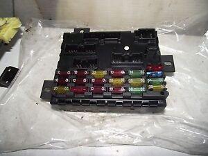 fuse box in fiat 500 fiat bravo 80 sx 2001 fuse box 46533391a232 | ebay