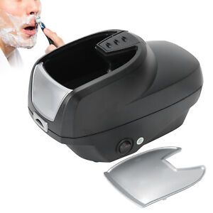 for sale cheap Professional Face Grooming Hair Salon Shaving ...