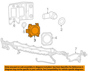 Details about Jeep CHRYSLER OEM 14-17 Cherokee Cruise Control-Sd Control on jeep rear axle diagram, jeep undercarriage diagram, jeep front end diagram, jeep heater diagram, jeep chassis diagram, jeep cooling system diagram, jeep suspension diagram, jeep fuel system diagram,