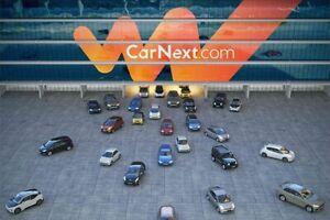 CarNext.com Danmark