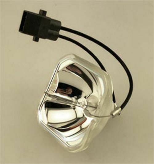 REPLACEMENT BULB FOR EPSON POWERLITE 6500UB BULB ONLY
