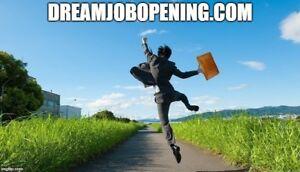DreamJobOpening-com-Premium-Domain-Name-For-Sale-Dream-Job-Opening