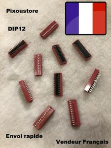 Micro-Switch-Dip-12-Positions-on-off-New-DS12-Switch-4-58