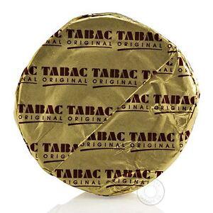TABAC-SAPONE-DA-BARBA-CIOTOLA-RICARICA-125g