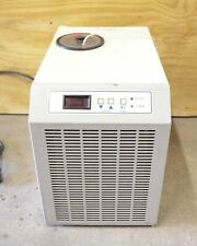 Fts Kinetics Rs33al01 Rs33 Laboratory Recirculating Water Chiller 120v
