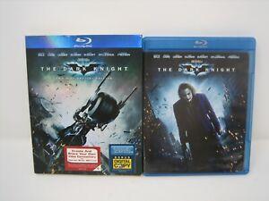 batman-the-dark-knight-bluray-dvd-3-disc-combo-with-slipcover