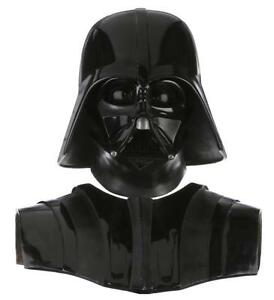 034-Darth-Vader-034-production-made-helmet-and-shoulder-armor-from-Star-Wa-Lot-1304