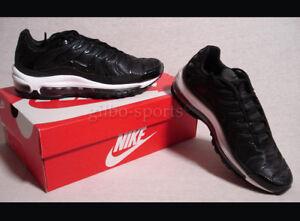97 Nike Nero Txt 001 46 Plus Air Max Gr Bianco 45 Ah8144 43 FpxrF4q