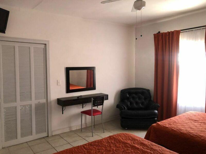 Departamento Renta San Felipe 8,500 GL2