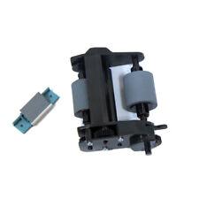 HP LASERJET CM1312 CM2320 M2727 ADF PICKUP ROLLER KIT 5851-3580 PREMIUM QUALITY