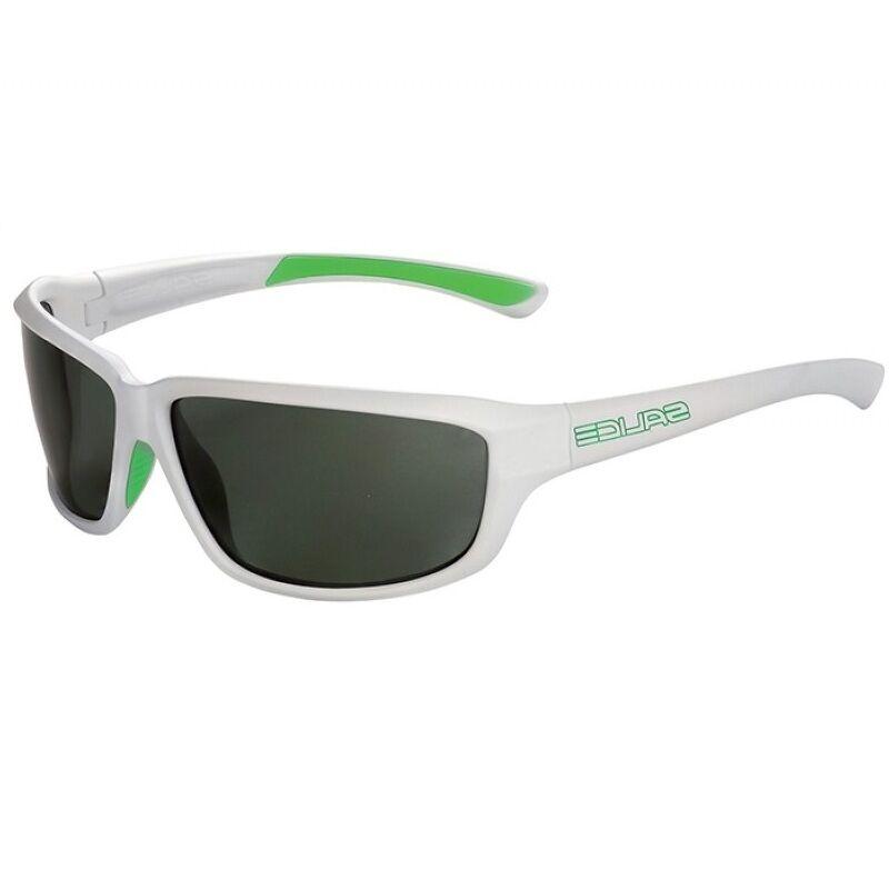 LUNETTES SALICE Mod. 001 RW white VERRES black lunettes 004RW BLA