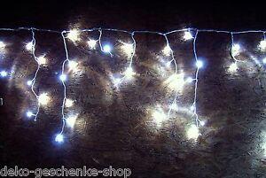 Led punti luce ghirlande di luci luminarie di natale per