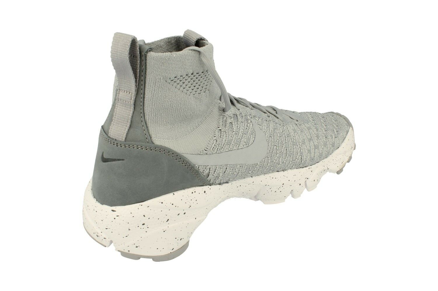 Nike Air Footscape Magista Shoes Flyknit Mens Trainers 816560 Sneakers Shoes Magista 005 72c7e9